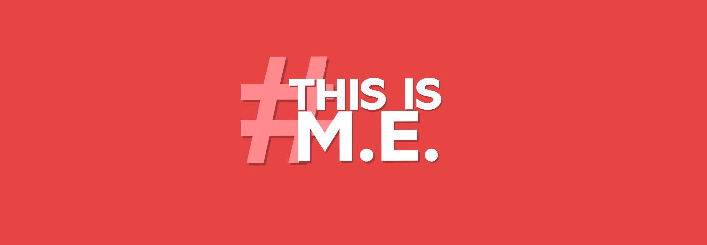 #ThisIsME
